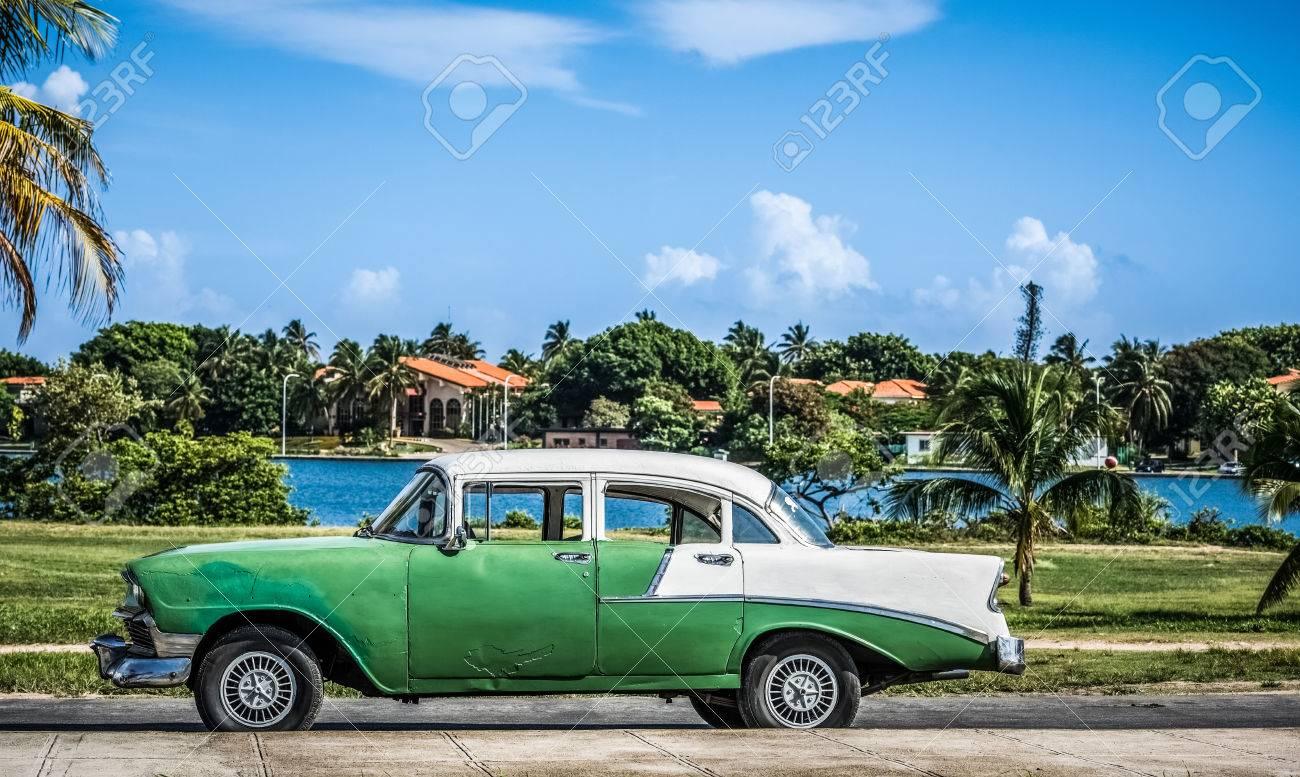 کوبا ،کرونا و کمونیسم