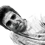 Akbar Fardi