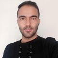 حسین مسعودی