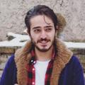 Mohsen Baqery