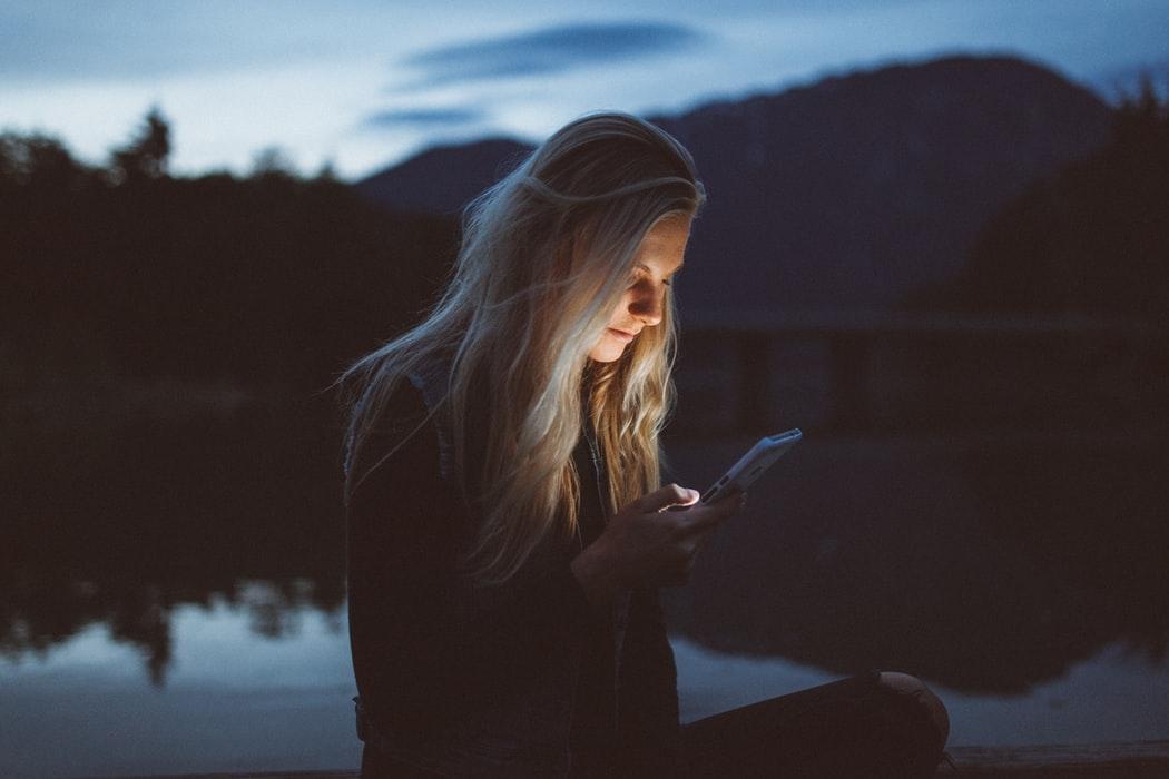 معرفی ۶ نرم افزار اندروید برای تولید محتوا با گوشی موبایل