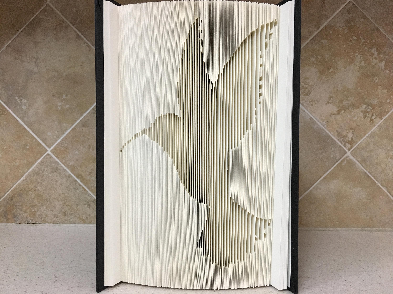 بیایید «محتوا نویس» را از «مترجم مسلط به سئو» و مرغ مگسخوار را از سایر پرندهها سوا کنیم