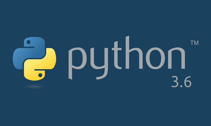 چگونه از اعلان نوع داده در پایتون ۳.۶ استفاده کنیم؟