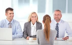 جملاتی که مدرسای زبان انگلیسی، برای مصاحبه لازم دارن.(2)