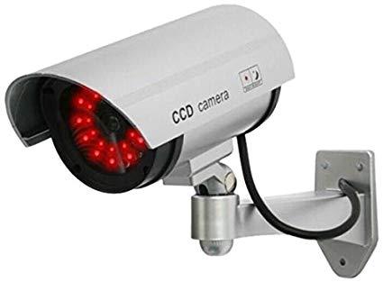بهترین دوربین امنیتی IP بی سیم چیست؟
