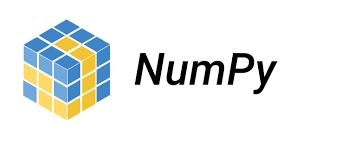 کتابخانه Numpy