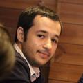 سعید محمدی