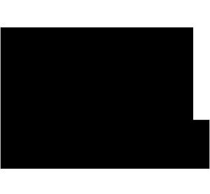 لوگوهای مثلثی شکل و مفهوم آن