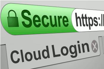 رایانش ابری و مسئله امنیت- قسمت چهارم