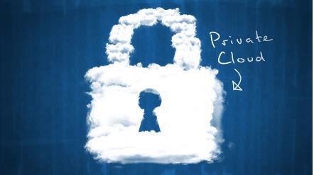 رایانش ابری و مسئله امنیت- قسمت دوم