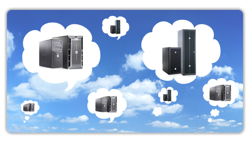 رایانش ابری و مسئله امنیت- قسمت پنجم
