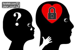 طرحواره درمانی چیست؟ با طرحواره درمانی ، طعم یک رابطه عاطفی لذتبخش را بچشید!