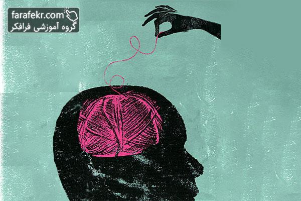 3 مثال رایج از تله های شخصیتی و تأثیر دوران کودکی ما بر دوران بزرگسالی