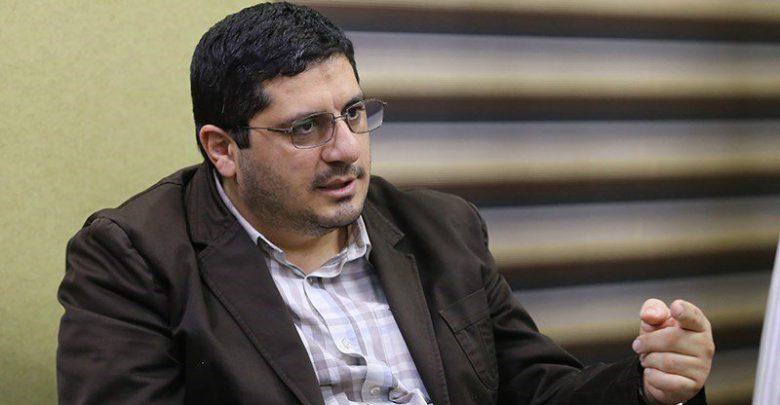 انتقاد سید امیر سیاح از دولت مردان در موضوع سهمیه بندی بنزین