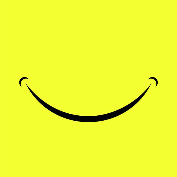گُلِ لبخند