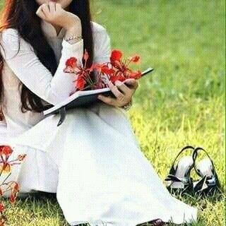 بخوانیم از عشق...۱