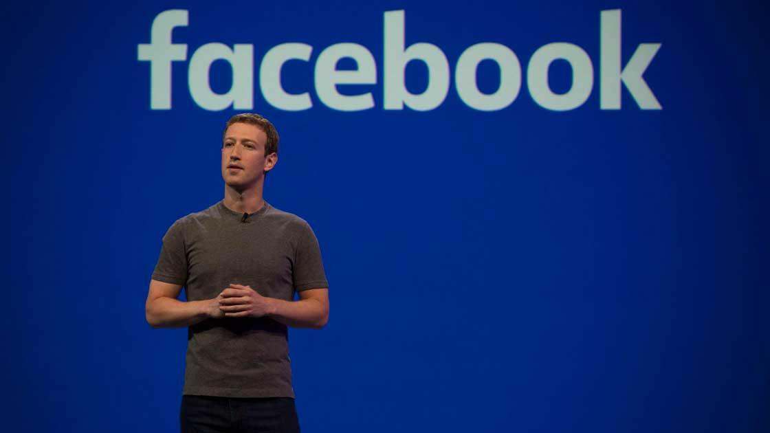 سیاست جدید فیسبوک برای تبلیغات لوازم جانبی اسلحه