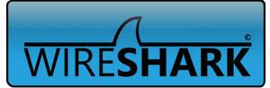 آموزش نصب WireShark بر روی دبیان و ابونتو