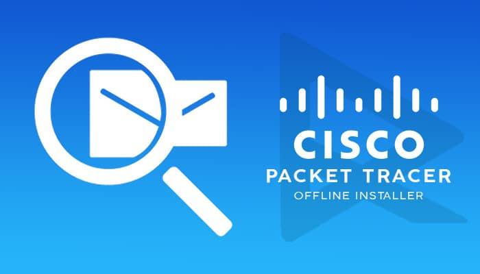 آموزش نصب Packet Tracer 7.1 در لینوکس ابونتو و دبیان