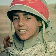 Amir Hossine
