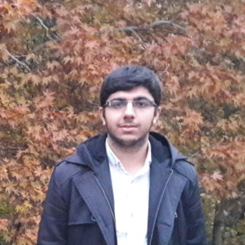 محمد طالب تاش