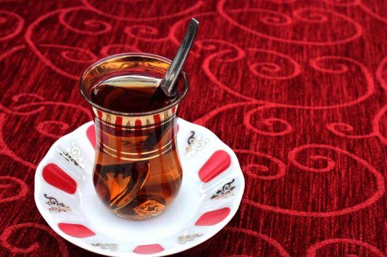 بهترین چای ایرانی چیست؟