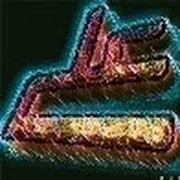 ALI ASHHADI