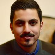 Amir Mohammad Eslami