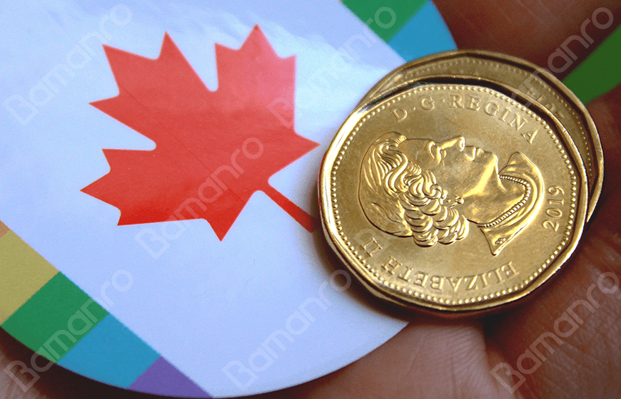 سرمایه گذاری در کانادا سریعترین راهِِ اخذ اقامت دائم
