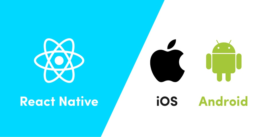 آموزش React Native - بخش سوم