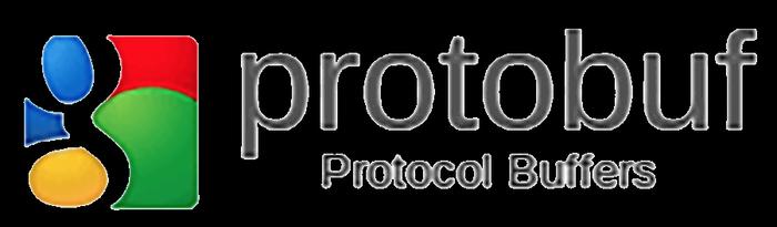 آموزش صفر تا ۵۰ پروتوبافر