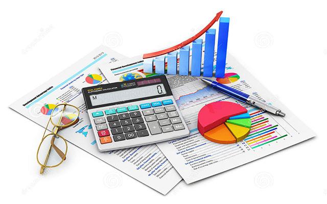 حسابداری برای همه (قسمت اول)