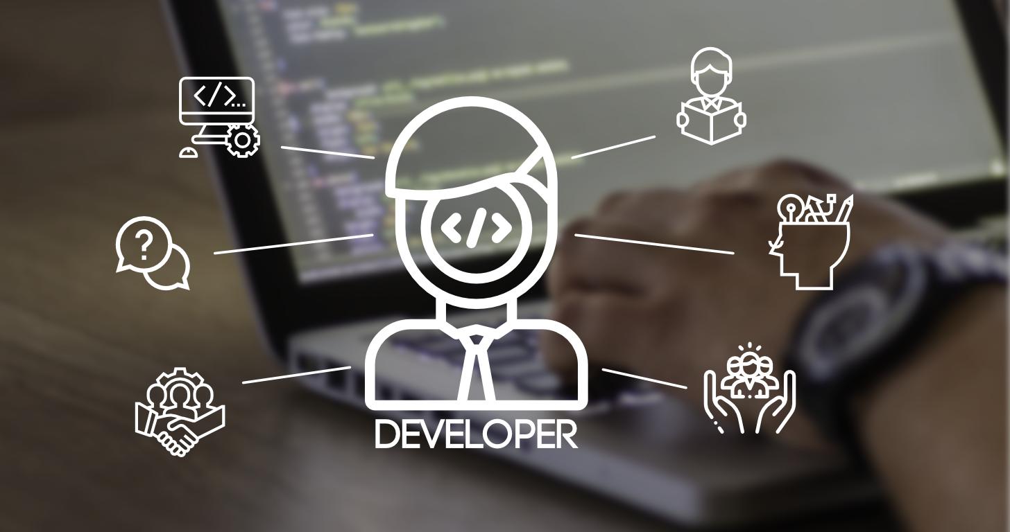 عادات برنامه نویسان موفق یا چگونه برنامه نویس بهتری شویم