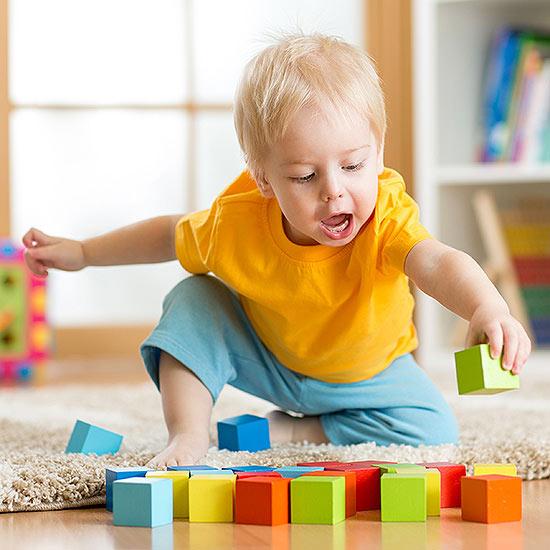 بازی نیاز کودک و تفریح نیاز نوجوان