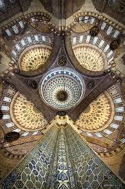 روششناسی نظریهپردازی   هنر و معماری اسلامی