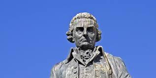 Adam Smith ne zaman yaşadı?