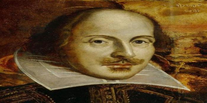 William Shakespeare'den çağları aşan sözler