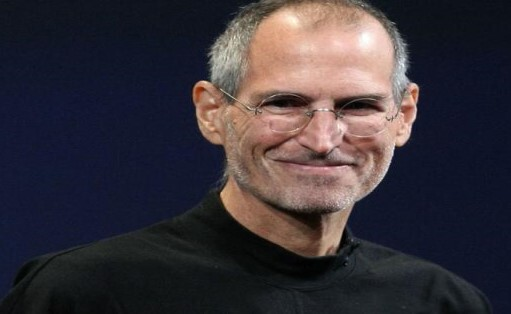 Steve Jobs'dan gençlere tavsiyeler