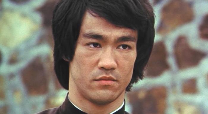 Bruce Lee'nin esrarengiz ölümü
