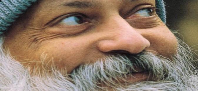 Chandra Mohan Jain ya da kısaca Osho