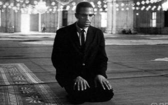 Malcolm X'i Martin Luther King'den farklı yapan 3 şey