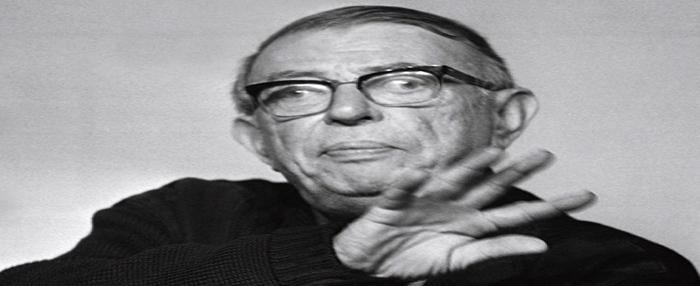 Jean-Paul Sartre'ın Ümitsizlik Felsefesi
