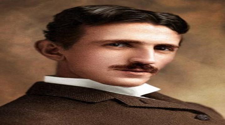 ABD'deki elektrik altyapısı kuran adam Nikola Tesla