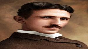 Nikola Tesla'nın akıbetini iyi bilmek gerek