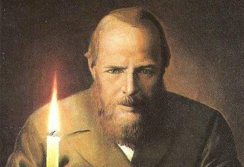 Dostoyevski'yi mutlaka okuyun