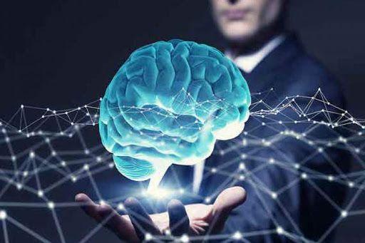 پسری با نصف مغز – اگر ابزاری را ندارید، آن را بسازید
