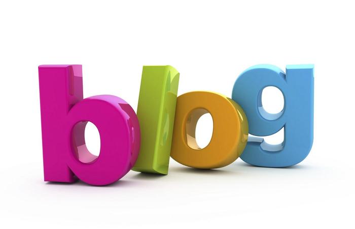 من دوباره یه وبلاگ نویسم (برای روز وبلاگستان فارسی)