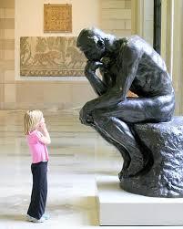 چطور یک روشنفکر آزاداندیش باشیم ؟