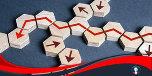 معرفی سه استراتژی بازاریابی موفق