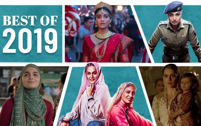 لیست دانلود فیلم های برتر سینمای هند در سال ۲۰۱۹